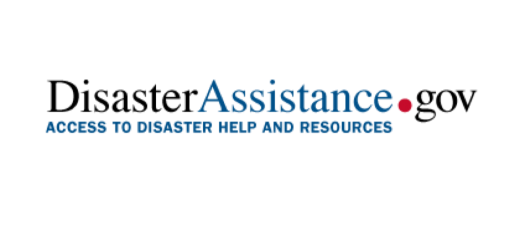 Puerto Rico Disaster Assistance